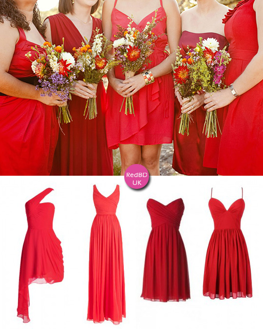 bright-red-bridesmaid-dresses-in-redbd