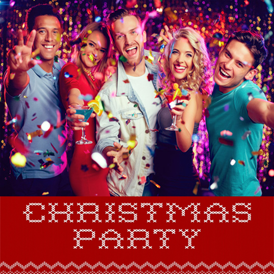 christmas-eve-party