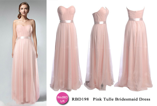 tulle-sweethear-strapless-gathered-bodice-with-satin-sash-floor-length-bridesmaid-dress